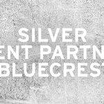 Image for the Tweet beginning: 🥈 @BCrestinc: Silver Event Partner
