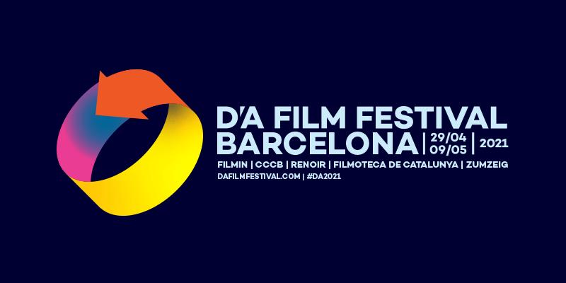 """D'A Film Festival Barcelona 2021 on Twitter: """"📣 ja es pot consultar a la  web tota la programació del #DA2021 totes les pe·lícules, amb informació,  horaris i trailers! 🎟️ venda d'entrades a"""