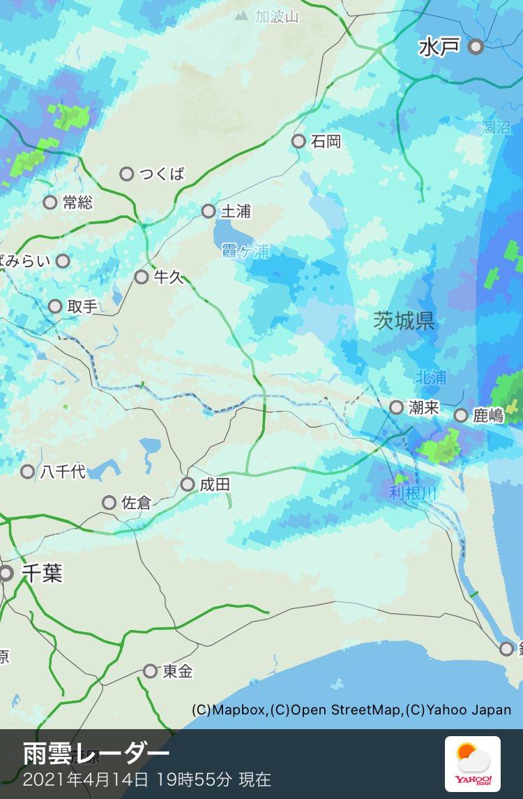 船橋 天気 今日 の 【一番当たる】千葉県船橋市の最新天気(1時間・今日明日・週間)