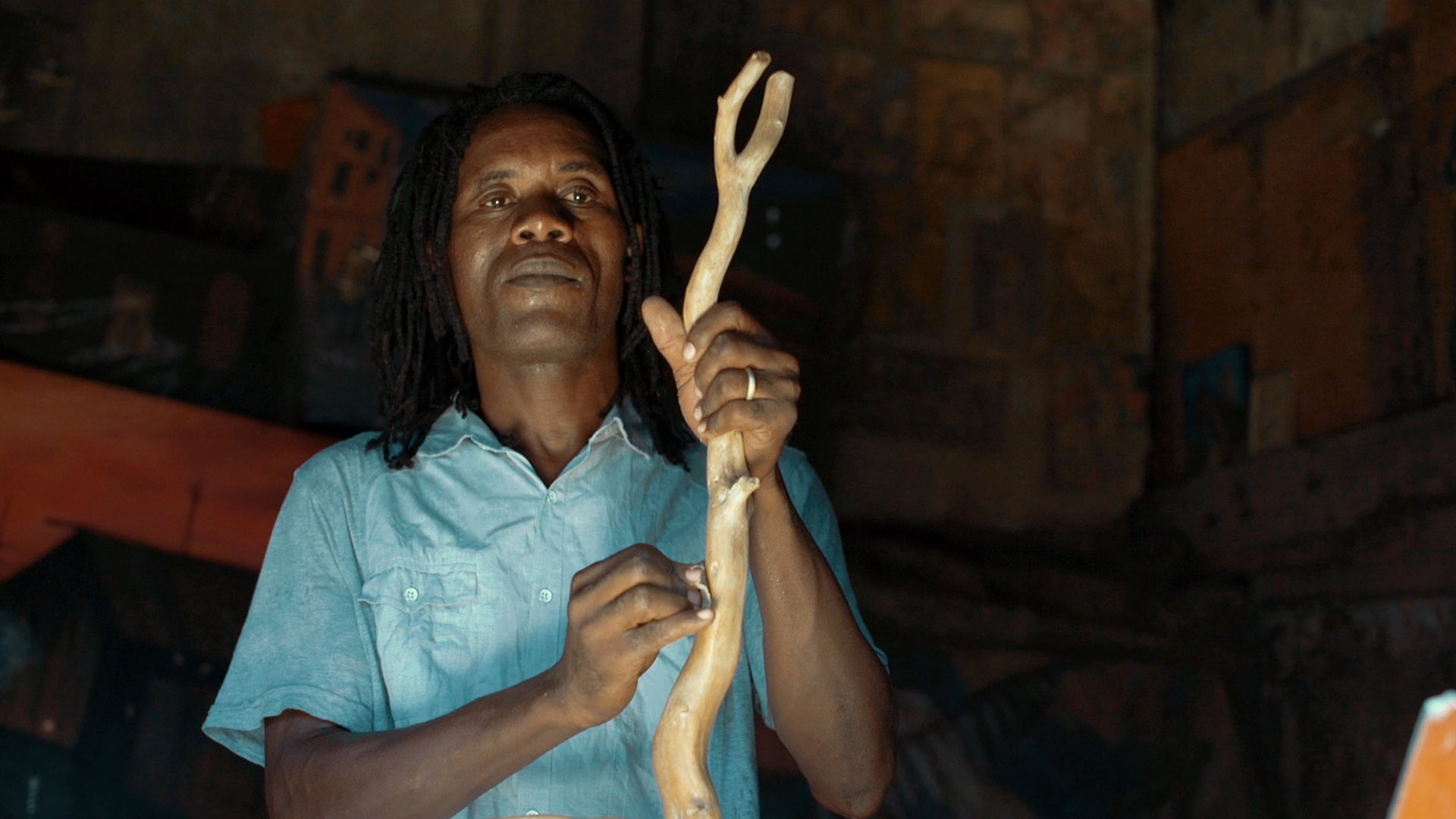 "Netflix Naija ""Awon Boyz"" documentary on 'agberos' receives positive reviews"