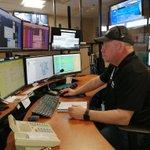 Image for the Tweet beginning: It's National Public Safety Telecommunicators