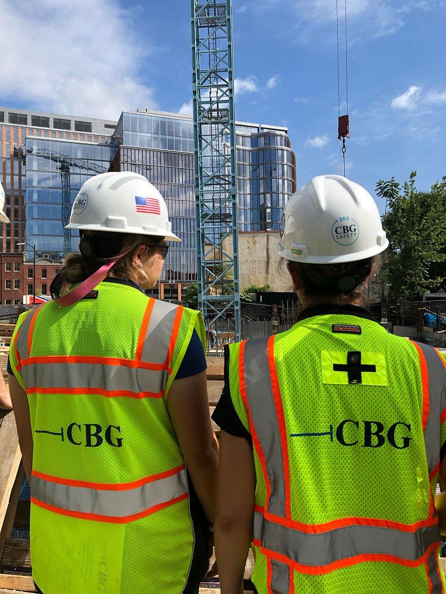 CBG Building Company - Twitter Image - 1382385546396368896