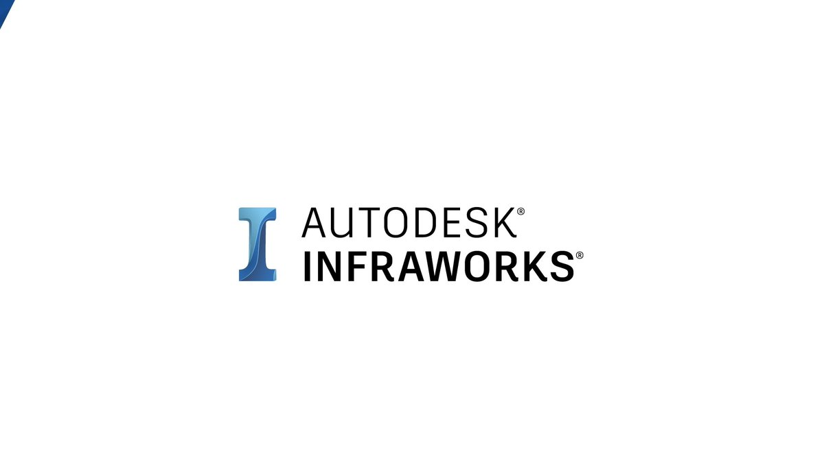 👏🏽 #autodesk I can't wait to see how this improves my workflows and my bridge models 😎 #cadmanagerconfessions #cad #bim #infraworks