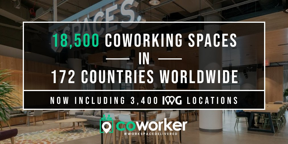 coworkerglobal photo