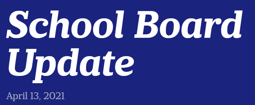 RT <a target='_blank' href='http://twitter.com/APSVaSchoolBd'>@APSVaSchoolBd</a>: Check out School Board Update (via <a target='_blank' href='https://t.co/m7u3HjRXxt'>https://t.co/m7u3HjRXxt</a>) <a target='_blank' href='https://t.co/EF2RRg9IPG'>https://t.co/EF2RRg9IPG</a> <a target='_blank' href='https://t.co/33mB059RN7'>https://t.co/33mB059RN7</a>