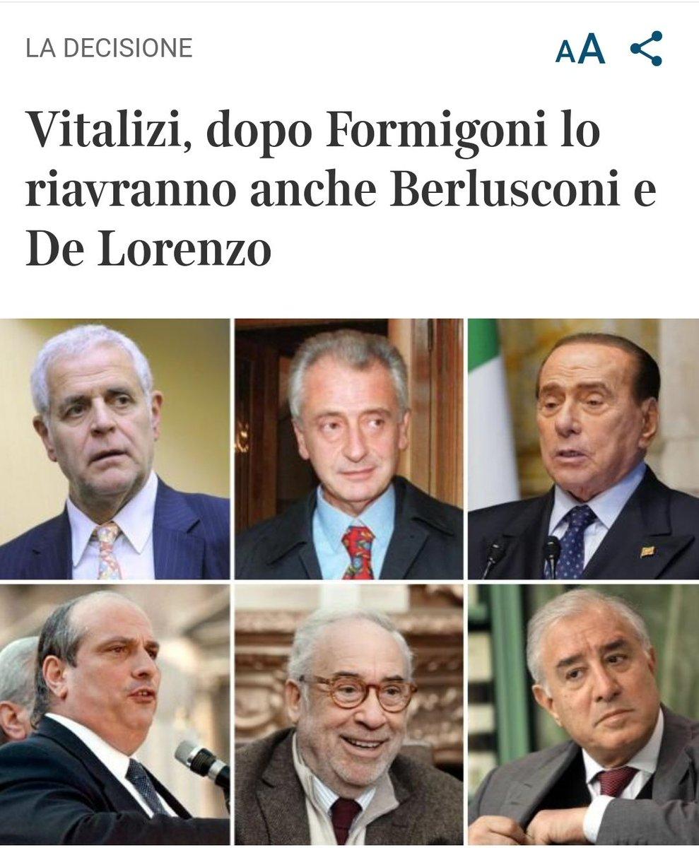 #Formigoni