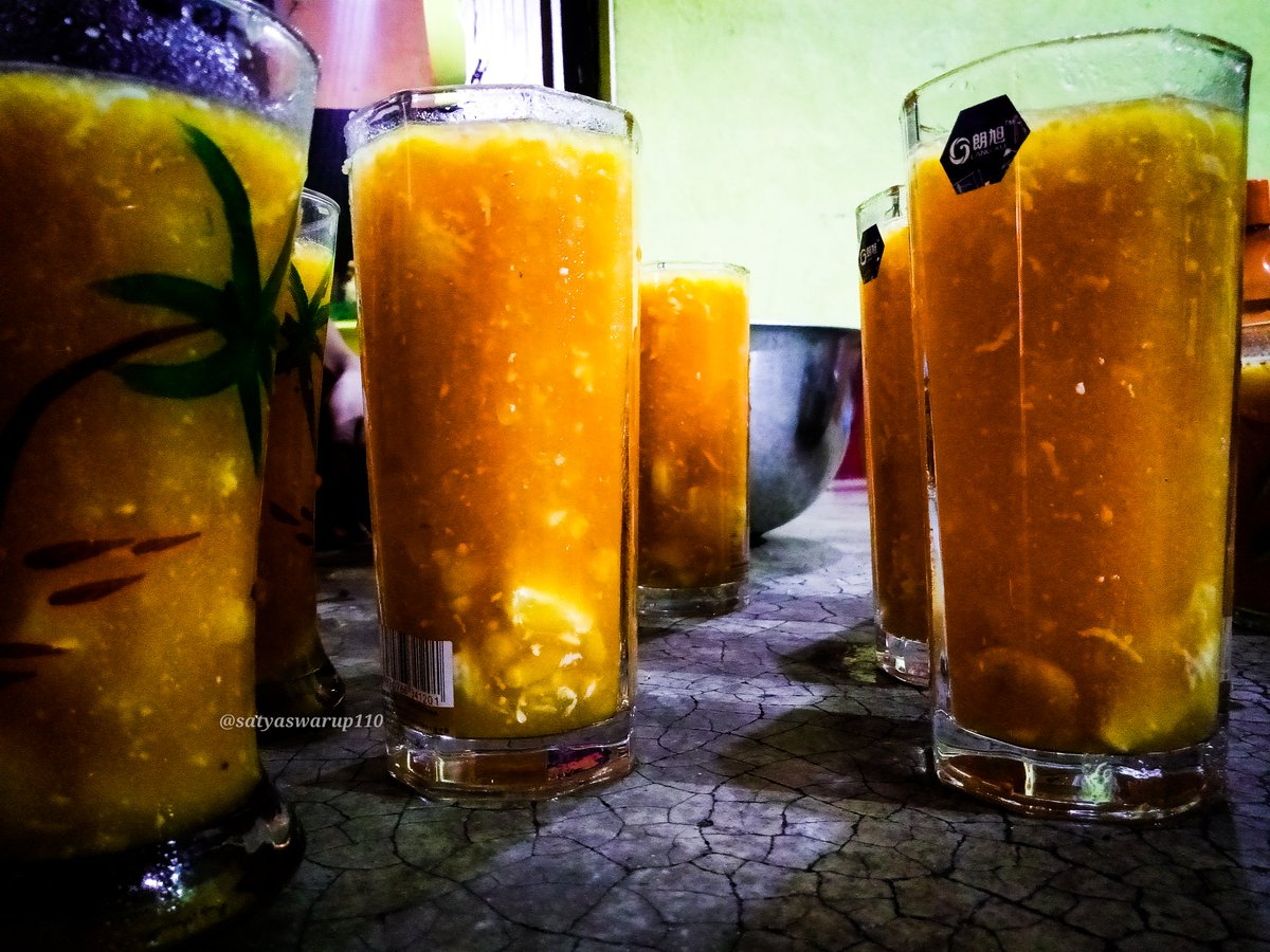 Enjoy the summer with these cold drinks🍹🍹 #summer #cold #water #NationalBeerDay #naturelovers #NaturePhotography #nature_beyond_infinity #ପଣା_ସଂକ୍ରାନ୍ତି #ପଣାସଂକ୍ରାନ୍ତି #ଓଡ଼ିଆ_ନବବର୍ଷ #OdiaNewYear2021 #PanaSankranti https://t.co/vnn5040w9G