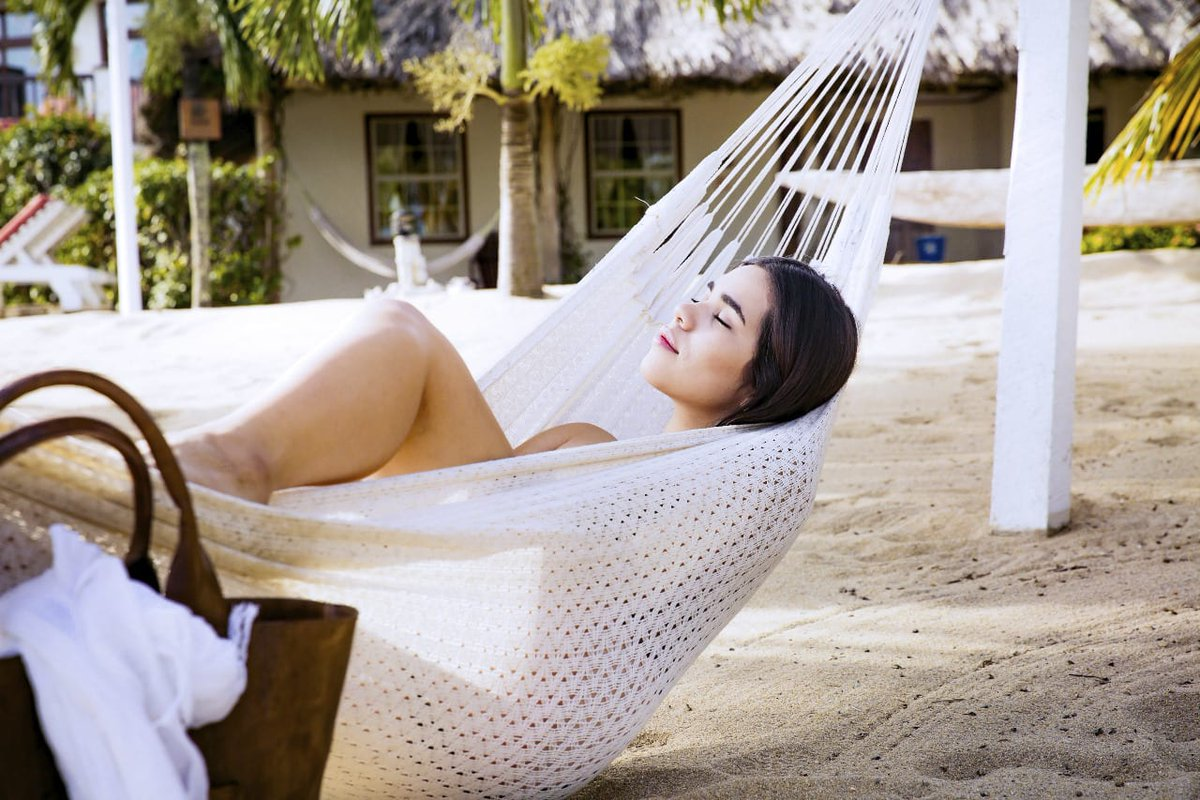 test Twitter Media - Looking for your next staycation steal or a discounted #Belize vacation? Find the best deals, exclusive discounts, vacation packages, and more right here!  https://t.co/uflSo3GvNk https://t.co/7aEKVshnqo