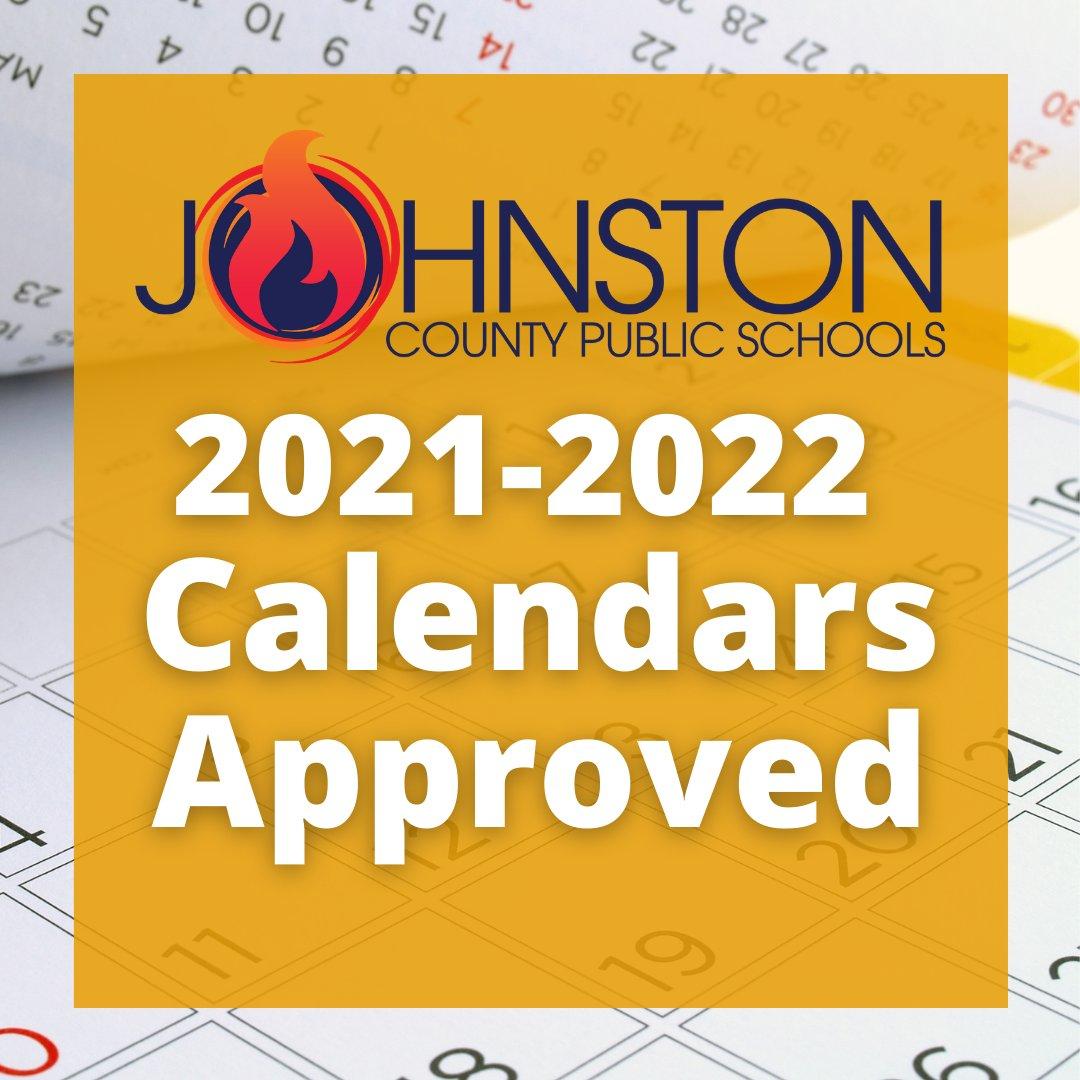 Buncombe County Schools Calendar 2022.Johnston County Schools Nc Calendar