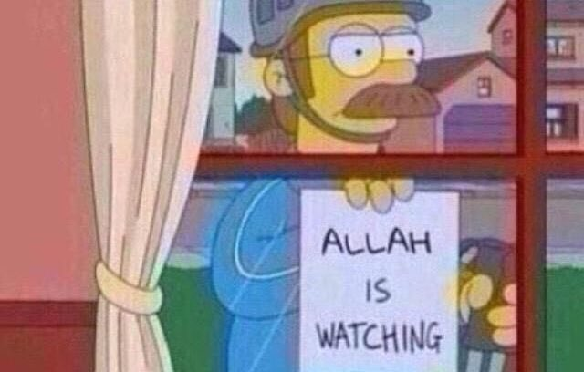 RT @darkwolf2517: Quand tu fais le Ramadan  mais que t'accepte les cookies sur un site https://t.co/LjUykkHMqP