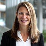 Image for the Tweet beginning: Meet Leanne Hurley: Cloud Expert