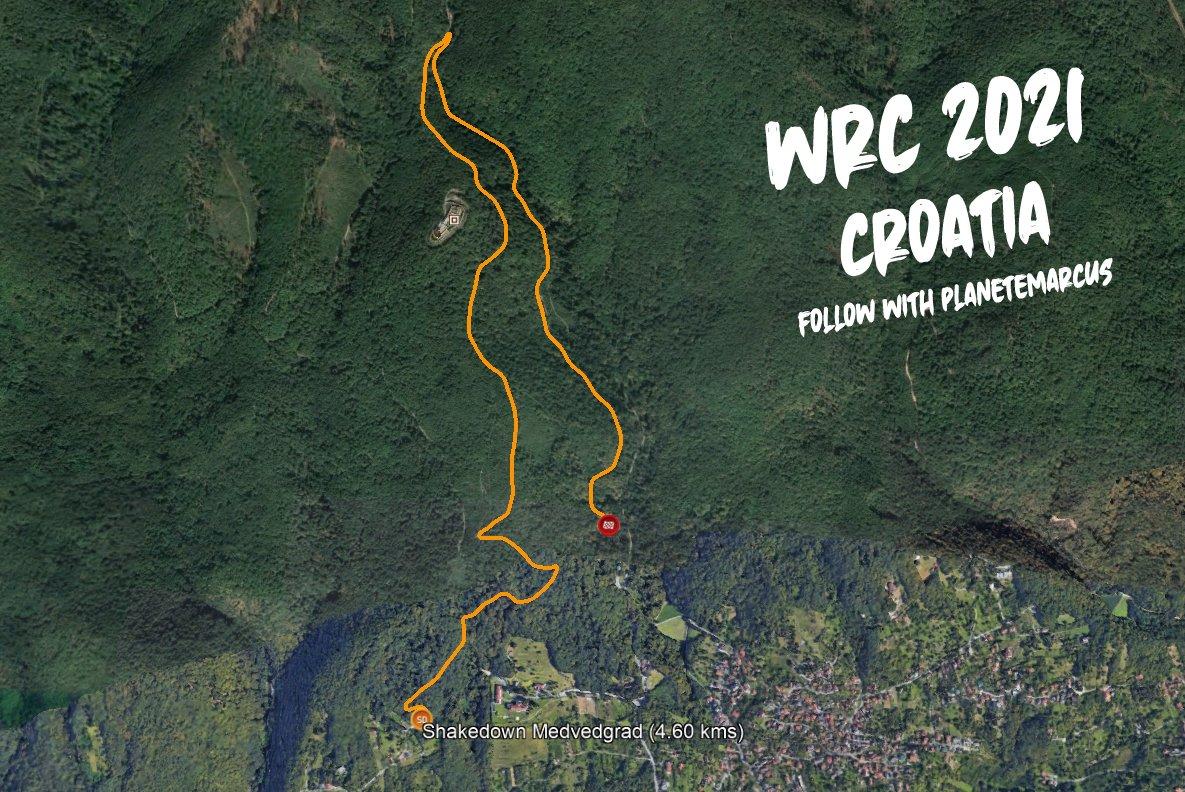 WRC: 46º Croatia Rally [22-25 Abril] - Página 3 Ey9WxaIWYAM6KL0?format=jpg&name=medium