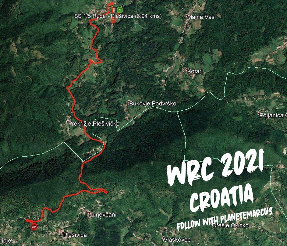 WRC: 46º Croatia Rally [22-25 Abril] - Página 4 Ey9YVV4WQAke3pR?format=jpg&name=medium