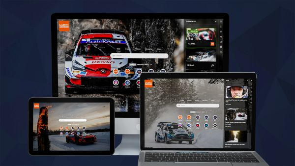 World first as WRC offers fans innovative browser add-on - https://t.co/dIrCFvHGIT https://t.co/Mc6Dtj49Tg photo WRC #wrc #rally #championship #addon #browser #innovative #wallpaper #action #motorsport https://t.co/NAKZdQxMch