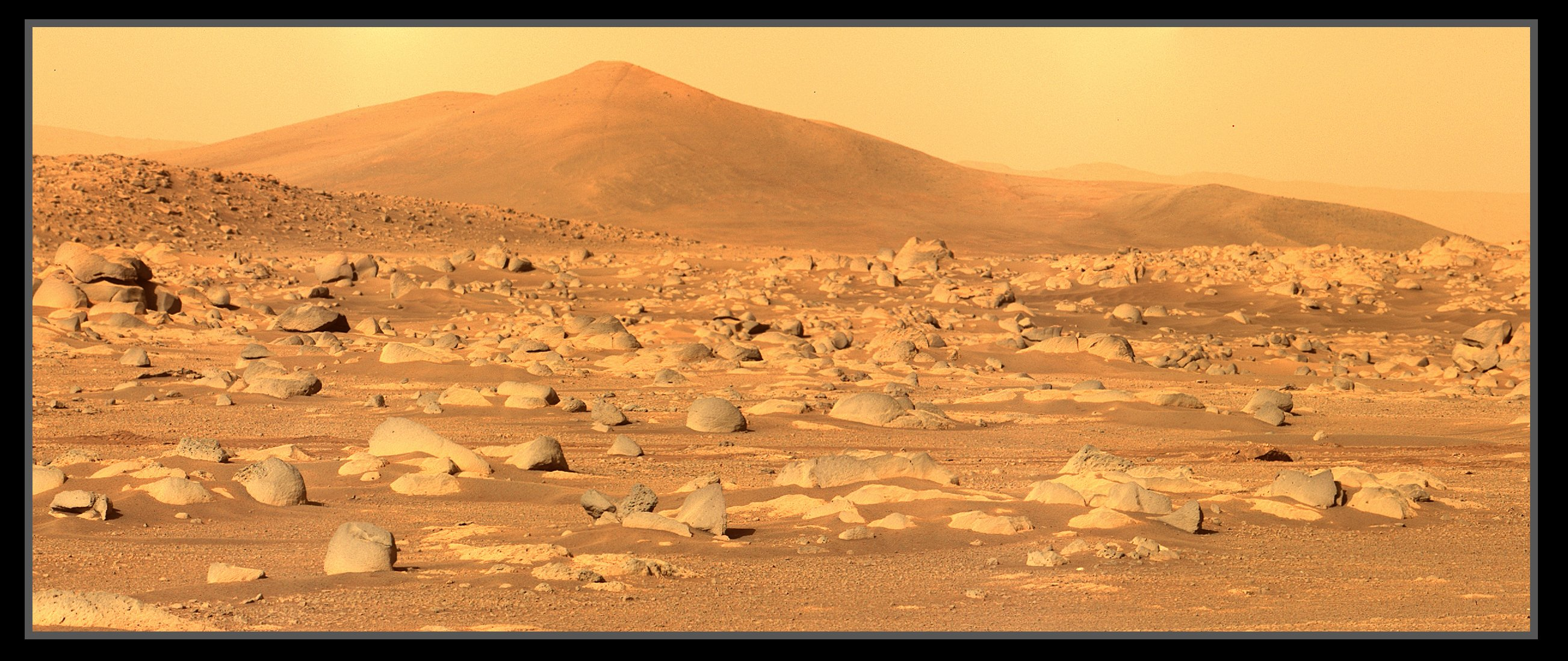 Mars 2020 (Perseverance) : exploration du cratère Jezero - Page 7 EyAB338XMAA_0G7?format=jpg&name=4096x4096