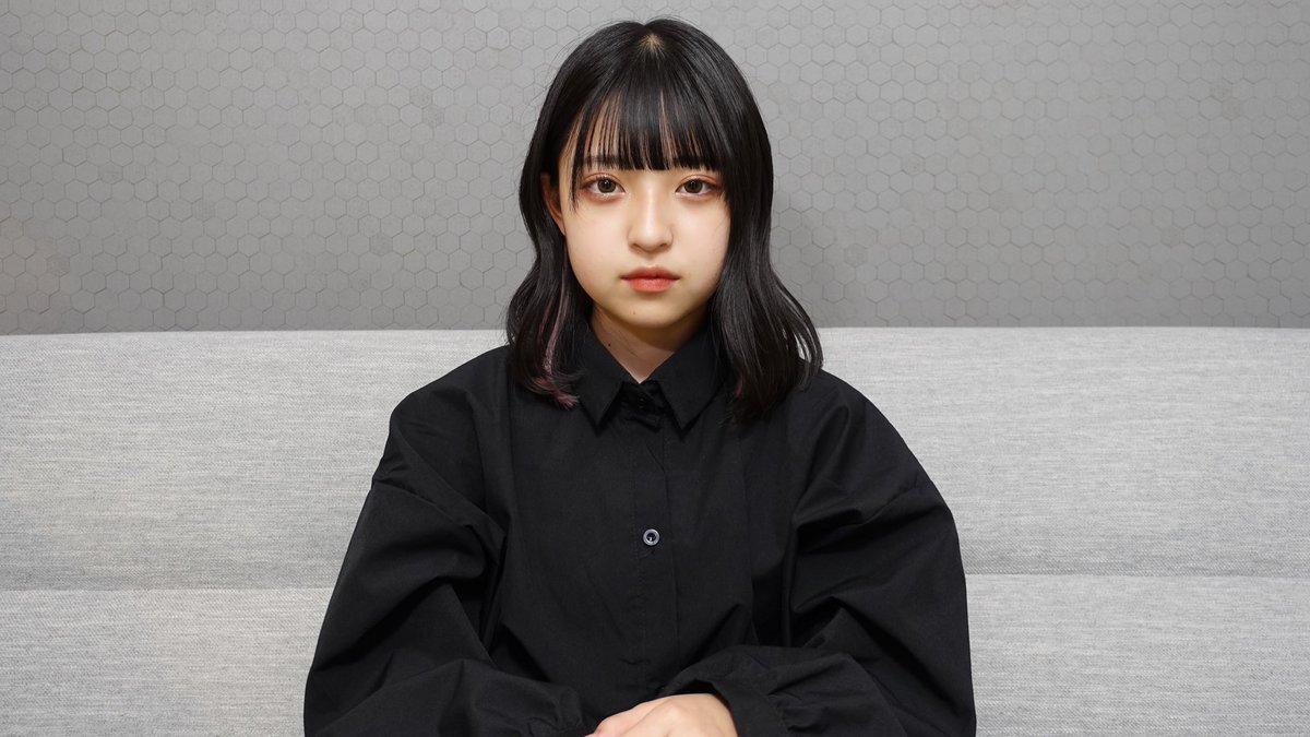 みなみちゃんの写真 田中みな実