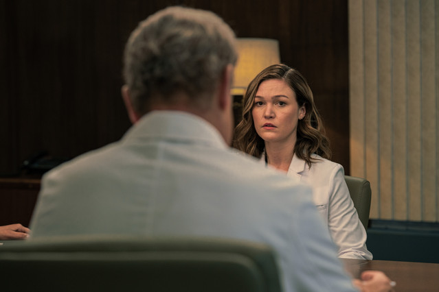 """Watch The God Committee Full Movie Online Free on Twitter: """"Kelsey Grammer  and Julia Stiles have been set to star in The God Committee, a medical  thriller that offers a lens into"""