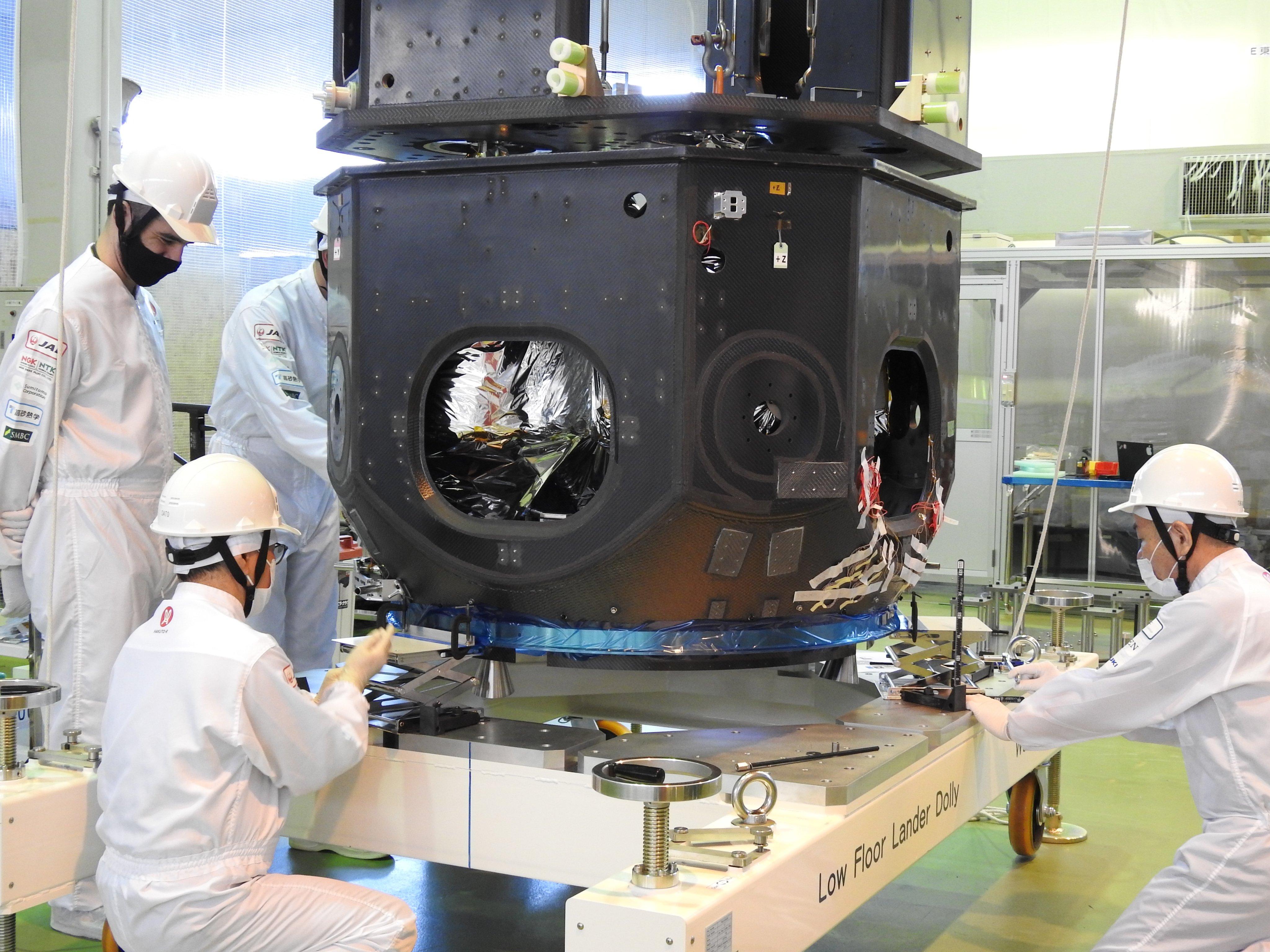 [Japon] [Hakuto-R Atterrisseur lunaire 2022 EyCAVThVcAAk-DU?format=jpg&name=4096x4096