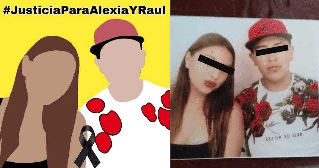 Alexia Foto,Alexia está en tendencia en Twitter - Los tweets más populares