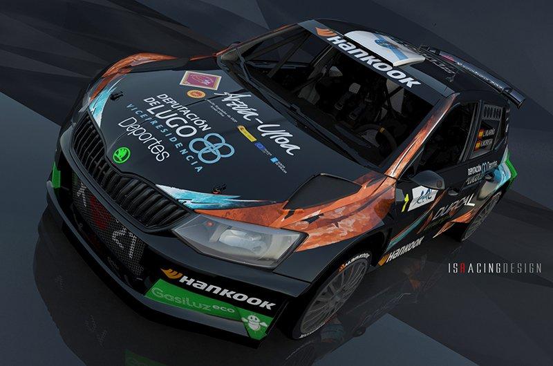 FIA European Rally Championship: Temporada 2021 - Página 5 EyDKkcGXAAQz_hI?format=jpg&name=900x900