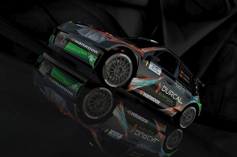 FIA European Rally Championship: Temporada 2021 - Página 5 EyDKkw7XMAAG7Jy?format=jpg&name=900x900