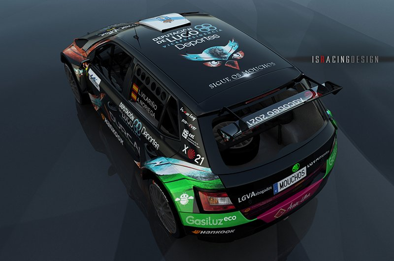 FIA European Rally Championship: Temporada 2021 - Página 5 EyDKlG1XAAM0btA?format=jpg&name=900x900