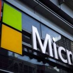 Image for the Tweet beginning: Microsoft says investigating issues with