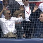 Image for the Tweet beginning: @BarackObama @MLB