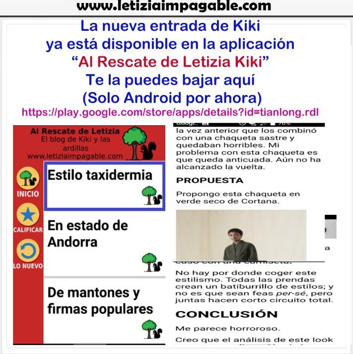 Las Ardillas Ardillitas11 טוויטר