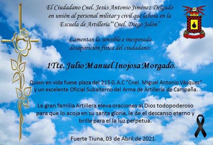 Noticias y Generalidades - Página 3 EyFM_34W8AAKQlQ?format=jpg&name=small