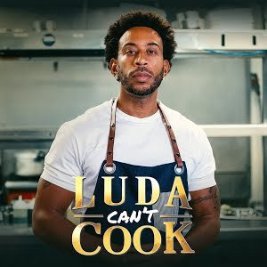 I👏🏾PROMISE👏🏾 @Ludacris don't want that Kitchen Smoke 🔥🍳🔪🛎  #BushCanCook #LudaCantCook   @FoodNetwork @VICE let's make it happen