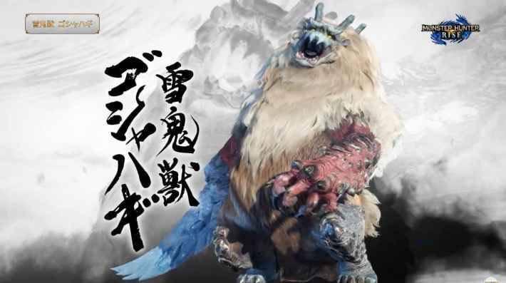 侍 ユニーク 戦国・幕末の侍達をデザイン 「侍気分」