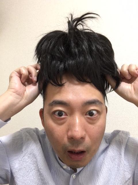 チーム羽生さんの投稿画像