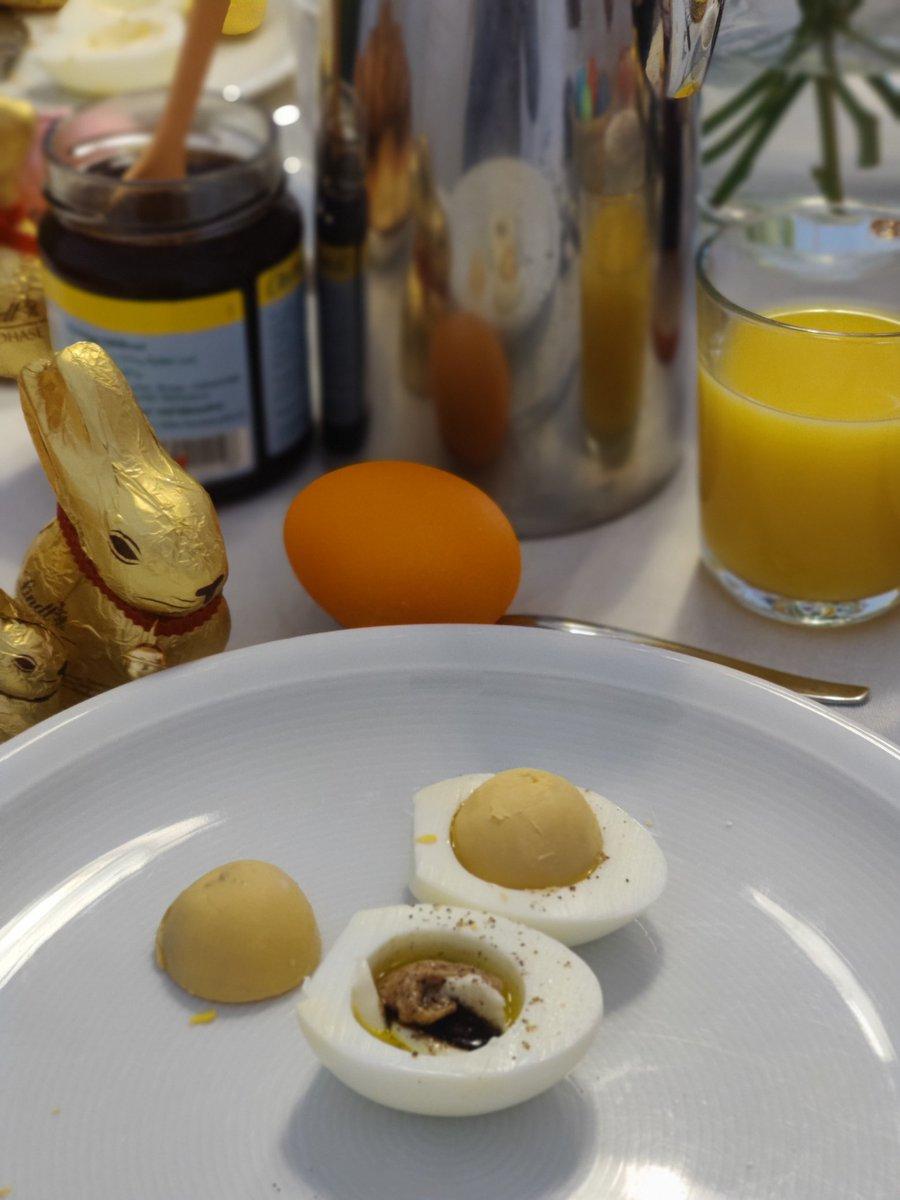 test Twitter Media - Ich wünsche euch allen Frohe Ostern 🐣🐰🐇 https://t.co/Y6SBXrPrSF