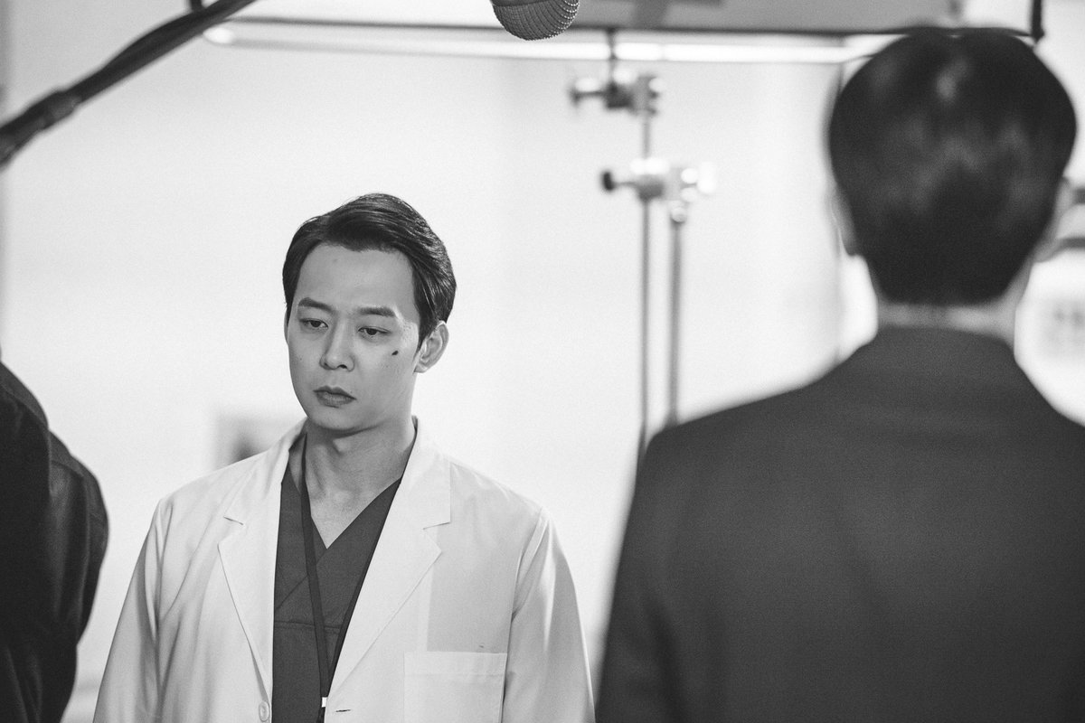 PYC_official_ photo