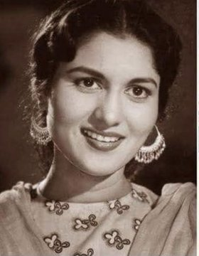 Veteran actress Shashikala passes away
