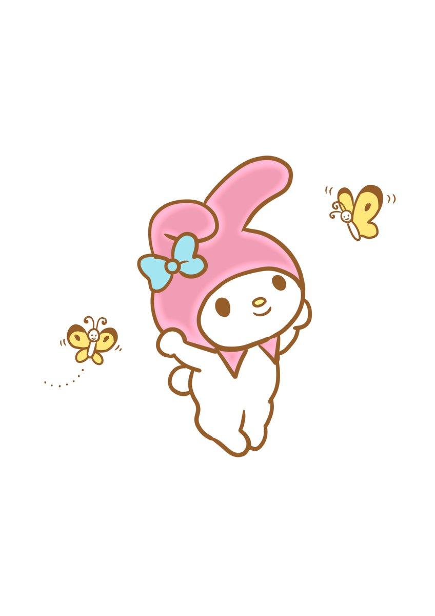 メロディ hashtag on Twitter
