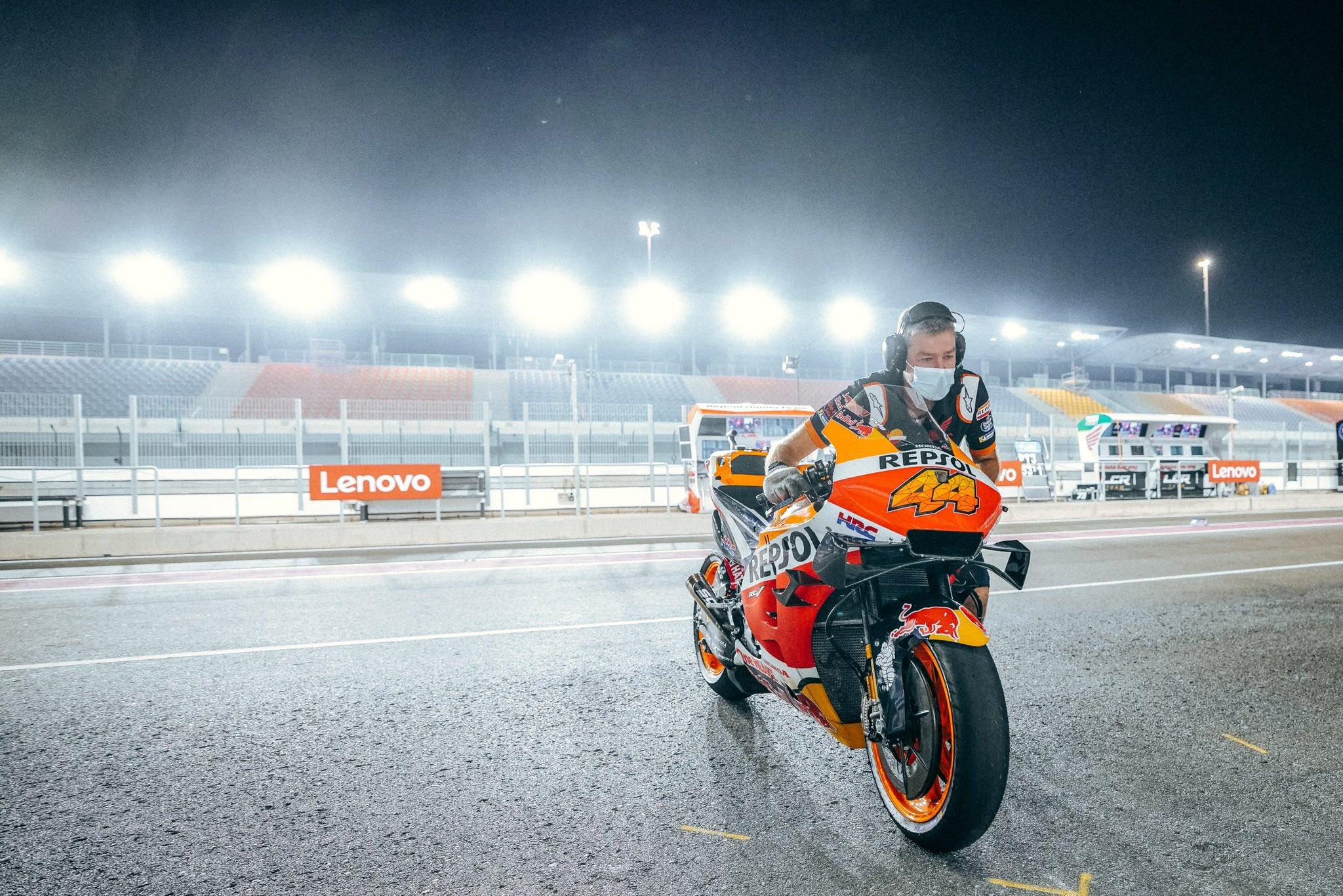 Moto GP 2021 - Page 6 EyJLFsEWUAEFJG_?format=jpg&name=large