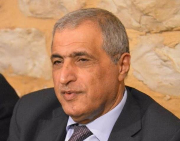 قاسم هاشم لتكن هذه الأيام محطة أمل من أجل قيامة لبنان via