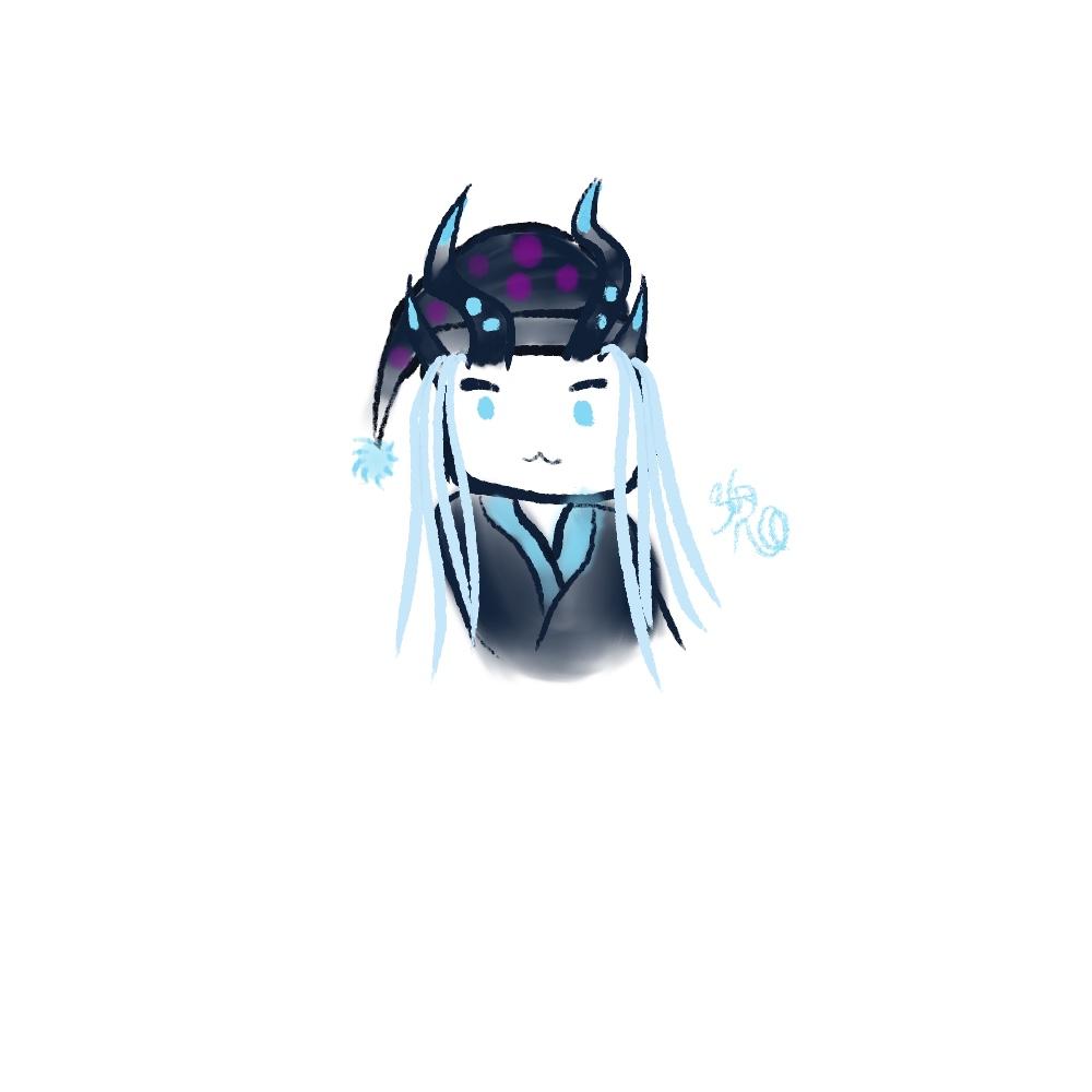 三鬼⛩️狼欒⛩✨ミレシアン✨G24完QAQさんの投稿画像