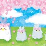 KUUSOU_officialのサムネイル画像