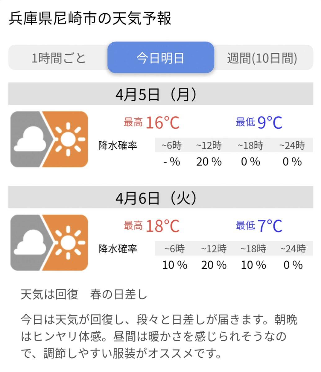 天気 神戸 の 今日 神戸 今日の天気と最適な服装は?