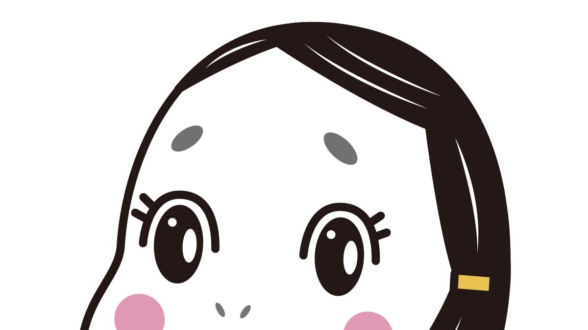 【公式】販促花子3代目(チャンスメーカー株式会社)さんの投稿画像