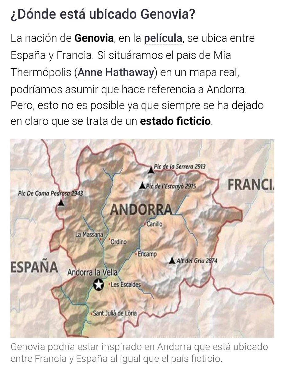 Cartina Michelin Roma.Mapa Michelin Italia