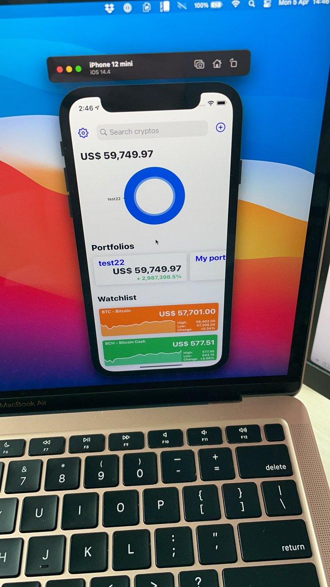 Cum să investeşti în Bitcoin fără să cumperi Bitcoin. Soluţiile propuse de analişti