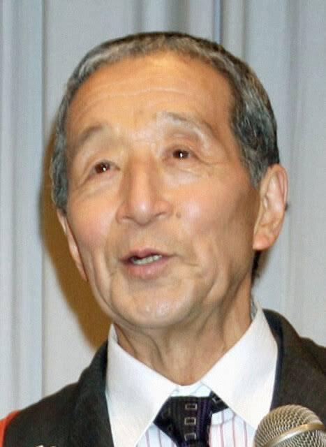 邦衛 田中 俳優の田中邦衛さん死去 88歳「北の国から」などで存在感