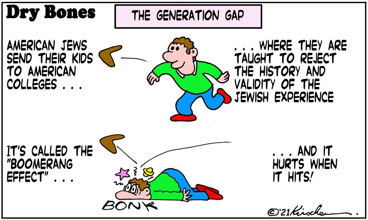 Yaakov Kirschen (@drybonescartoon) | Twitter