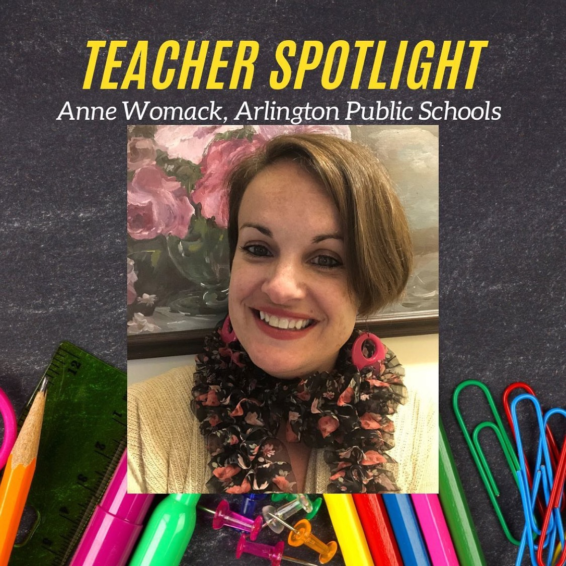 Thank you for the interview Virginia New Teacher Support Program! <a target='_blank' href='http://twitter.com/virginiantsp'>@virginiantsp</a>  <a target='_blank' href='http://twitter.com/APSFleetPTA'>@APSFleetPTA</a> <a target='_blank' href='http://twitter.com/APSLibrarians'>@APSLibrarians</a> <a target='_blank' href='http://twitter.com/APS_FleetES'>@APS_FleetES</a> <a target='_blank' href='http://twitter.com/Principal_Fleet'>@Principal_Fleet</a> <a target='_blank' href='http://twitter.com/Fleet_AP'>@Fleet_AP</a> <a target='_blank' href='https://t.co/gKkOZn8Kr7'>https://t.co/gKkOZn8Kr7</a>