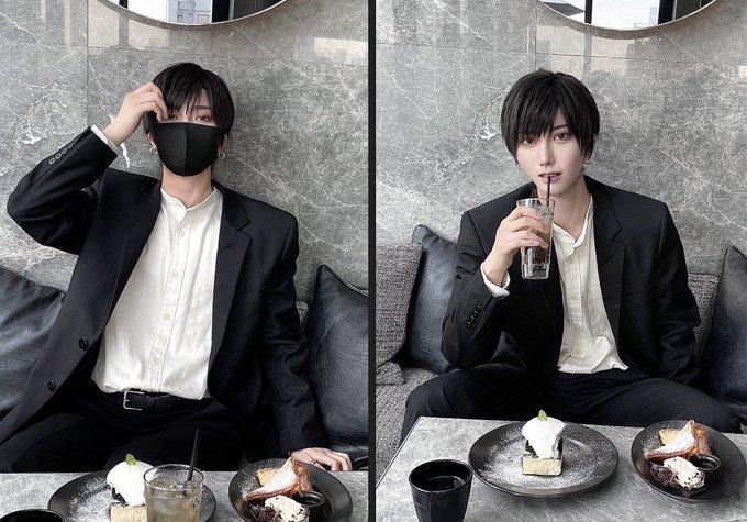 まるんのTwitter画像3
