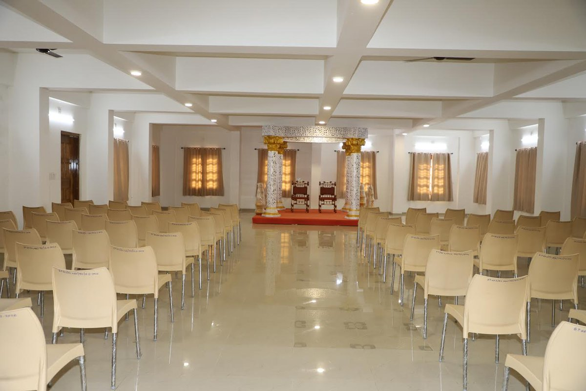 Now destination wedding at Somnath; Rs. 11,000 package announced